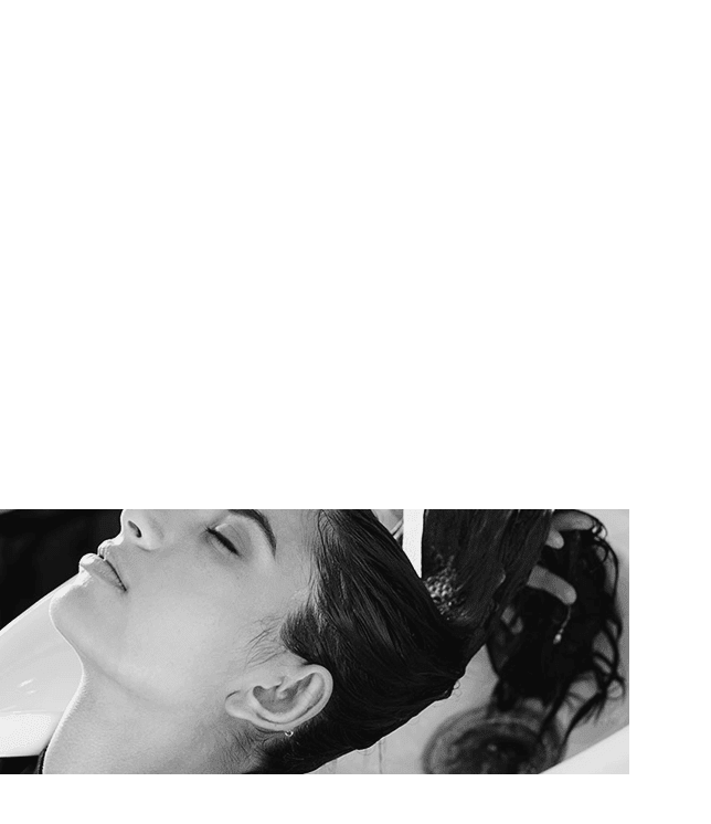 layered-03-min